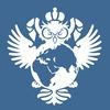 Студсовет Геофака СПбГУ