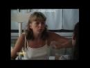 Лариса Кузнецова в фильме Бедная Маша (1981, Николай Александрович)