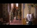 Богиня прайм-тайма 6 серия (2005) Детектив, Сериал Устинова