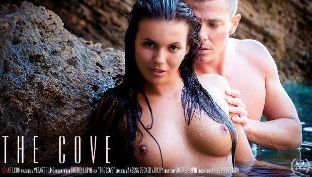 WOW The Cove # 1