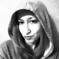Виктория Ковалевская