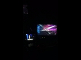 Ульяна Лысенко- Kingdom come, Музична платформа