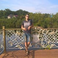 Алексей Латышев