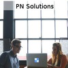 PN Solutions