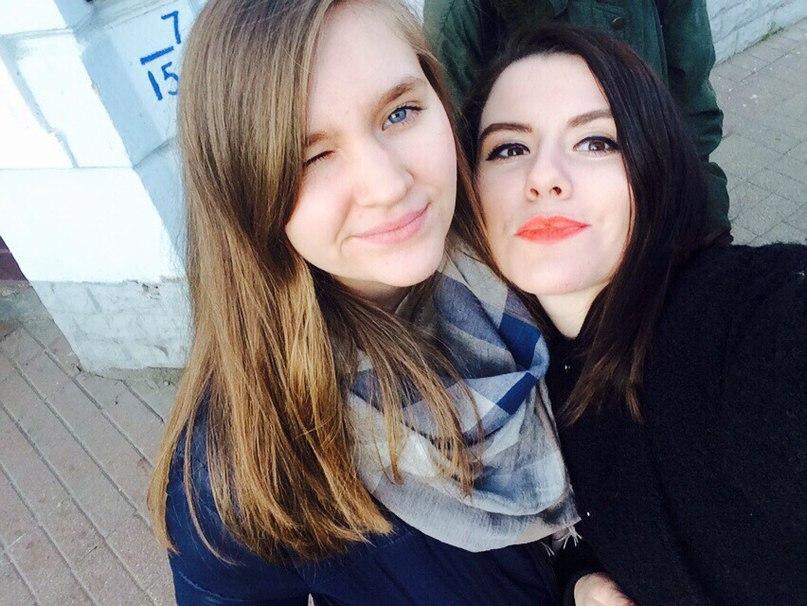Nataly Vetrova |