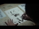 Бакуман | Bakuman (интересную мангу рисуют)