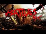 Великие Сражения Древности 3. Иисус Навин Эпическая схватка