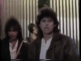 Starship - Nothings Gonna Stop Us Now - ORIGINAL VIDEO - HQ
