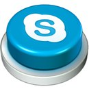 join.skype.com/eYOemkzEHcHh