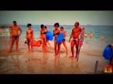 Ibiza Bora Bora Amnesia Party Mix