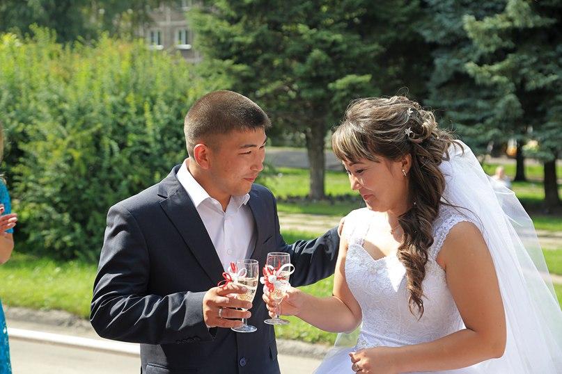Александр Тодышев | Междуреченск