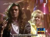 Modern Talking_Brother Louie (Top Of The Pops BBC, 1986)