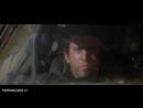 Mad Max 2 - Meet The Road Warrior (1981) HD
