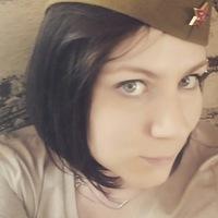 Zhenka Kudryashova