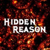 Hidden Reason