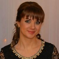 Наталия Сапунова