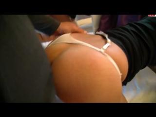 Порно жена просит в очко фото 169-477