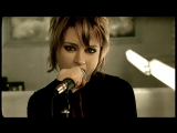 Лакмус - Моря по колено Official Music Video