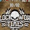 03.02 | Clockwork Times | Aurora
