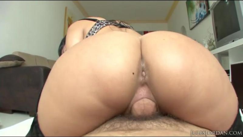 hot girl dorm fucking