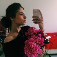 Екатерина Марамыгина