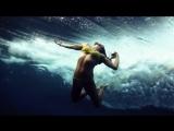 De Maar feat. DJ Prezzplay - Мы в поисках Лета (Summer 2013) (Official HD Video)