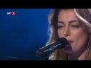 Iveta Mukuchyan LoveWave Armenia Eurovision 2016