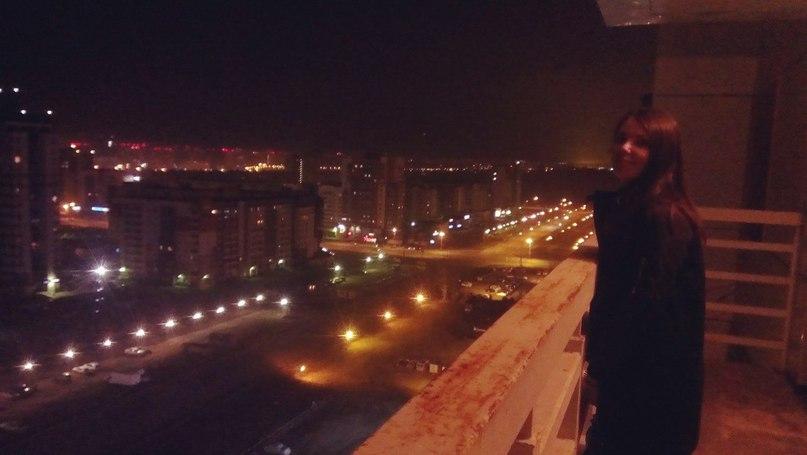 Марина Колчина | Челябинск