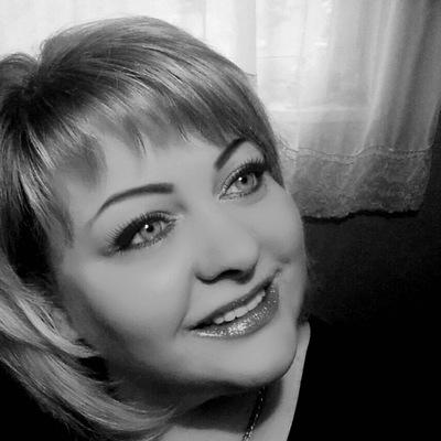 Вера Гордеева
