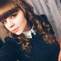 Ольга Паздеева