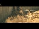 Война миров Z / World War Z (2013) ТИЗЕР HD ОТ ГРУППЫ МозгфильМ