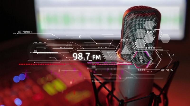 Калуга 98,7FM