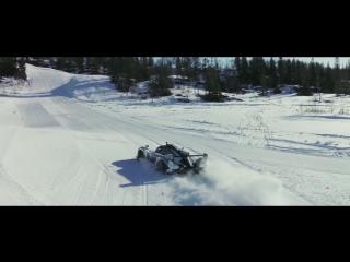 Supercar_Drifting_Uphill_in_Snow_-_Jon_Olsson_s_Rebellion_R2K_-_Team_BetsafeBetsafe132