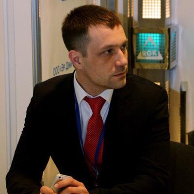 Денис Рахманов