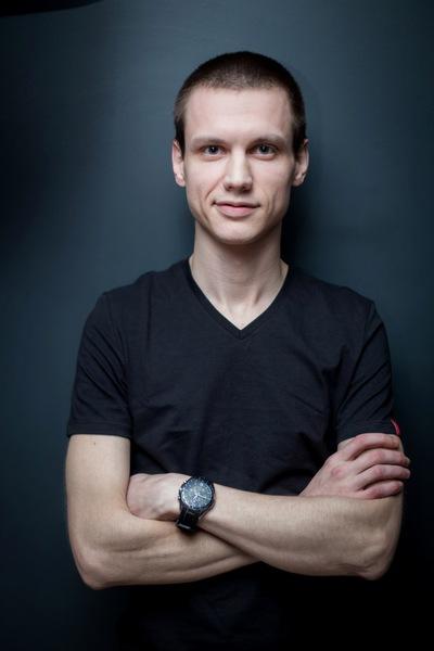 Artem Rogozhin