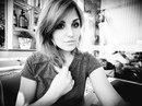 Людмила Симакова фото #29