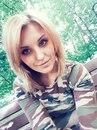 Людмила Симакова фото #28