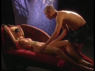 Pro секс запретные удовольствия
