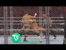 Cody Rhodes - Vine