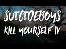 $UICIDEBOY$ - KILL YOURSELF (PART IV) / ПЕРЕВОД / WITH RUSSIAN SUBS