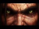Все игровые трейлеры World of Warcraft на русском