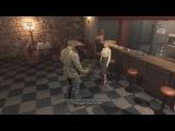 15 минут геймплея Mafia 3