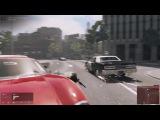 Mafia 3 - Еще 10 минут нового геймплея
