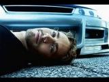 Самое красивое видео в память Пола Уокера. И самая красивая песня. Вспомним....