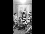 eleonora_shumey video