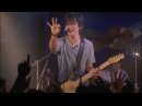 THE ORAL CIGARETTES / 大魔王参上 【2013.4.21 Livemasters CHOICE × HighApps 】