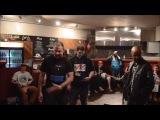 UGK Presents SirReal vs. Mr. Mumbles - Rap Battle