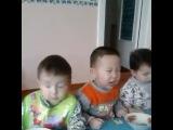 fariza_yerbolat_ais video
