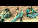 Sy Ari Da Kid - No Place Like Home (Music Video)