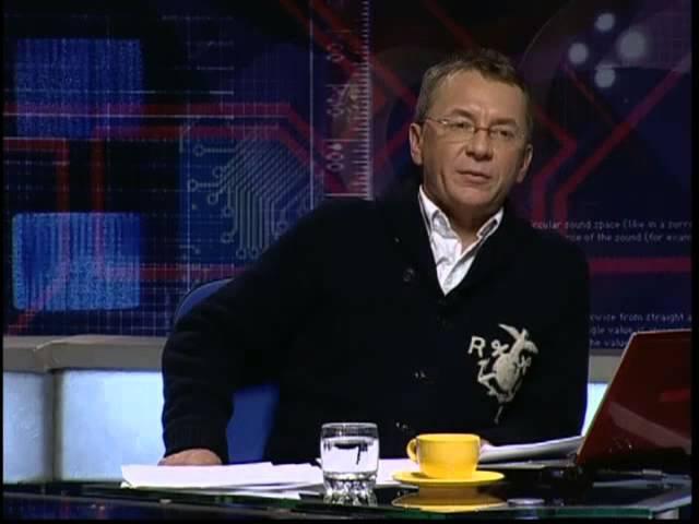 Михаил Ефремов Временно доступен